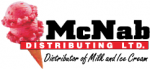 McNab Distributing Ltd.