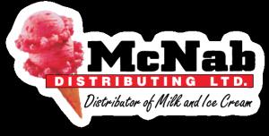 McNab-Logo-glow
