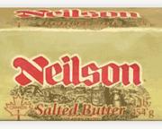 Neilson Butter Salted