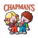 chapmans-logo