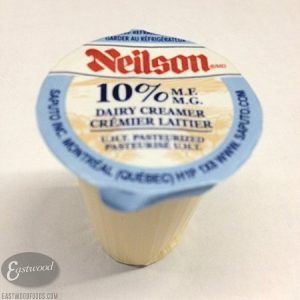 creamette-neilson-single-600x600_0