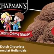 icecream-chocolate