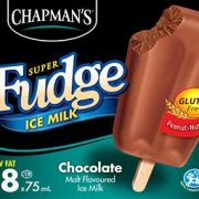 icecream-superfudge