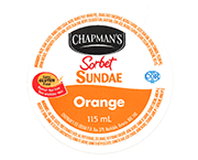 icecream-thermalorange