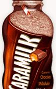 milkshake-caramilk