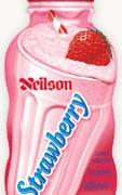 milkshake-strawberry