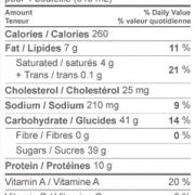 milkshake-strawberry-nutrition
