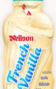 milkshake-vanilla