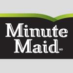 minutemaid-logo
