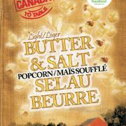 popcorn-butter
